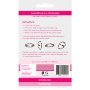 Curved-Bra-Clips-Brown-UK2Back-e1483715569709-736×1024-208×290