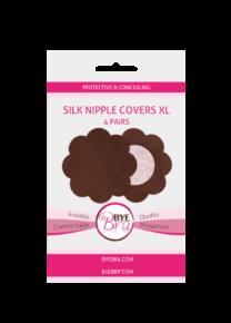 Silk-Nipple-Covers-UK-brown-XL-e1484557114633-736x1024-208x290
