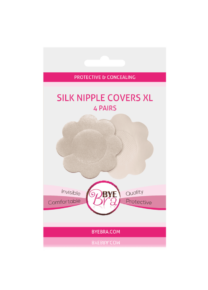 UK-9360-Silk-Nipple-Covers-XL-UK-e1483970207675-736x1024-208x290