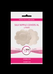 UK-9360-Silk-Nipple-Covers-XL-UK-e1483970207675-736x1024-208x290
