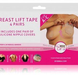 bra-stickers1-1024x803-370x290 (1)