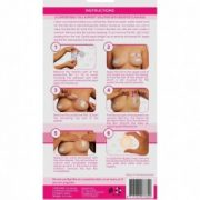breast-lift-tape-instruction-895×1024-253×290