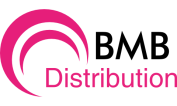 BMB Distribution