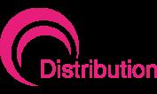 BMB Distribution